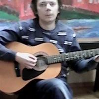 АлексейГолубев