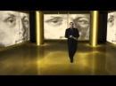 Ф М Достоевский Братья Карамазовы Брак в Кане 'Библейский сюжет'