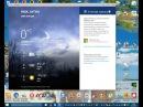 Malenjkaja propnaja ekskursija po Windows 10 YouTube