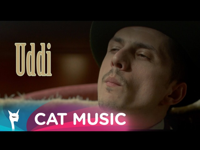 UDDI Aseara ti am luat basma Official Video by Famous Production