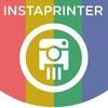 InstaPrinter | ИнстаПринтер | Калининград