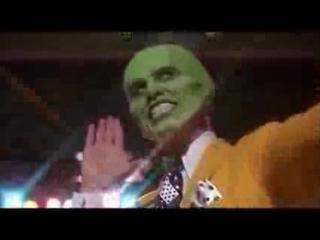 порода собаки из фильма маска The Mask (1994) - Hey Pachuco!