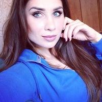 Александра Зинькова