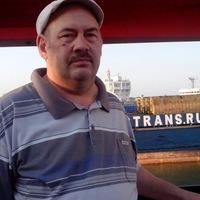 Валерий Мурылев