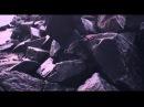 Bring Me The Horizon - Sleepwalking (Official Music Video)
