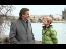 *Игорь Кеблушек (Принцесса цирка) 2012 Люди Х
