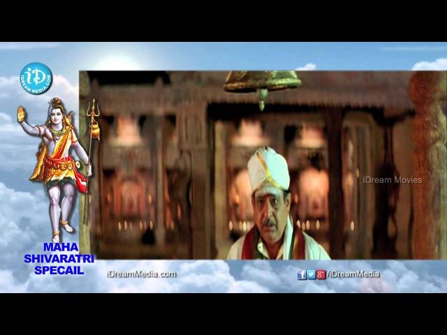 Maha Shivaratri Special Songs Pournami Movie Songs Bharatha Vedamuga Song