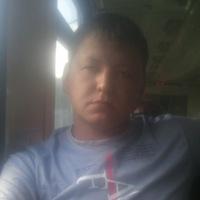 РенатНураев