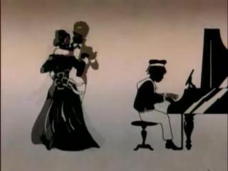 К Элизе. Людвиг Ван Бетховен.