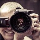 Личный фотоальбом Никиты Чернецова