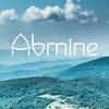 Abmine