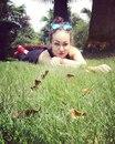 Личный фотоальбом Татьяны Егорян
