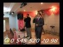 Talaal Bedru Ay Doğdu Dini Düğünler ilahili Düğünler islami Düğünler