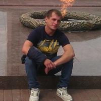 Доронин Иван