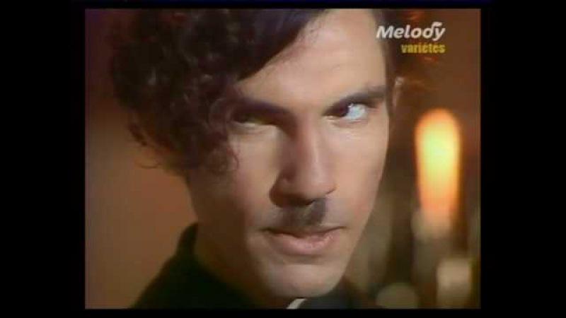 Sparks La Dolce Vita 1979