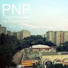 Подслушано на Покровском   PNP