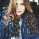 Личный фотоальбом Sasha Sasha