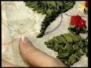 Тютелька в тютельку Земляничка-ягодка