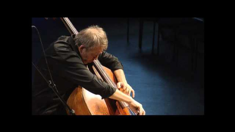 Vanhal Double Bass Concerto in D Major