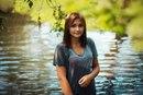 Личный фотоальбом Маргариты Ломченко