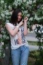 Личный фотоальбом Марии Веселовой