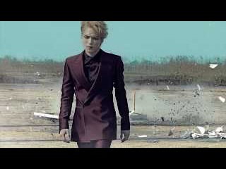 (Kim Jaejoong) Just Another Girl M/V