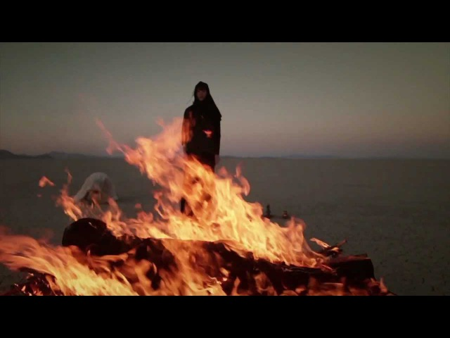 Junius - Betray The Grave official music video