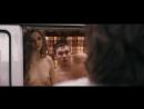 Tamsin Egerton – Keeping Mum Nude Celebrities Video