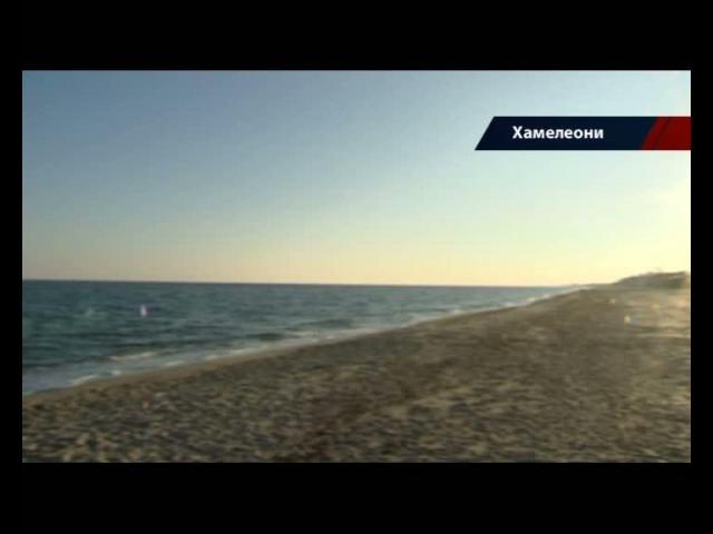 Чому зрадника з Криму зарахували до українських Збройних сил - Відео - «Дістало!»: репортажі, журналістські розслідування про те, що усіх нас так дістало