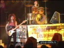 СТЕЛЛА Позови Концерт в СКК Юбилейный 1991