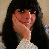 Яна Курбанова