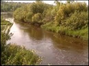 Все реки куда-то текут