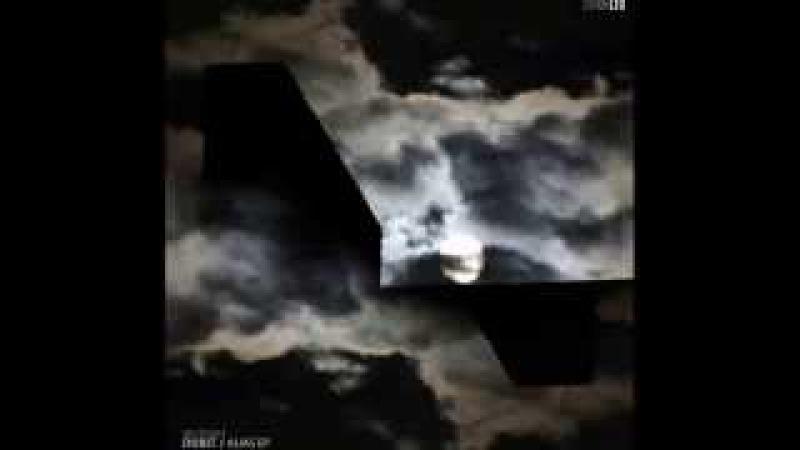 Dubit - Freeze (Original Mix)