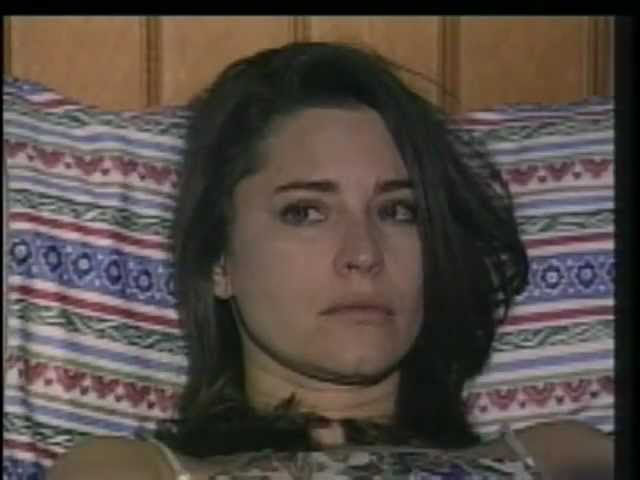 Вдова Бланко | La Viuda de Blanco 1996 Серия 141