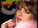 Lynsey De Paul Sugar Me 1972 High Quality