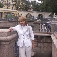 Наталья Пурдяева