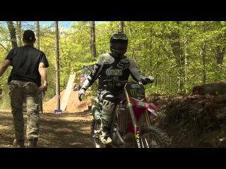 Going for the Trick | Josh Sheehan