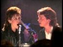 Michael J Fox Joan Jett Light Of Day Springsteen Song 1987