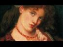 Care pupille Vivaldi Topi Lehtipuu