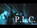 P .L .C. – Yo PLC, Страх концерт 1994 год