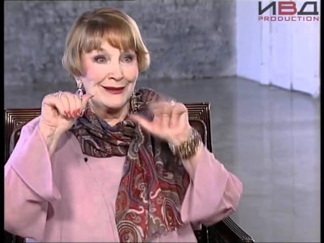 Бабье Лето Людмила Хитяева
