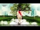 Великая Рэп Битва. Иисус Христос vs Никита Михалков