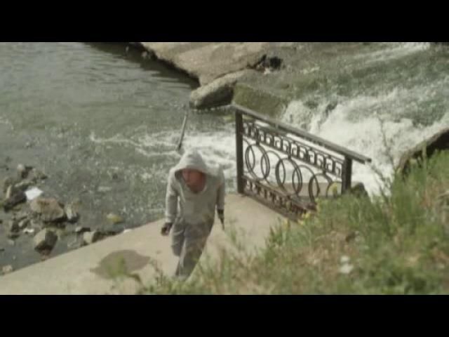 Неzлоб 2013 ТВ ролик №2 film 715215