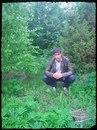 Фотоальбом Анзора Мамедова
