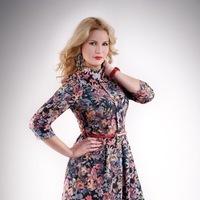 Женская одежда по доступным ценам