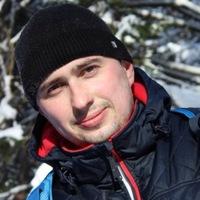 Андрей Руньков