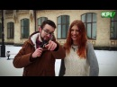 Miss FICT The Interview 2016 ФІОТ