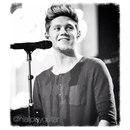 Персональный фотоальбом Niall Horan