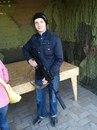 Личный фотоальбом Владимира Ященко