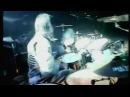 Slipknot Joey Jordison Drum cam Disasterpiece Live at London 2002